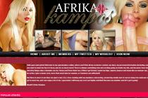 Afrika Kampos Review