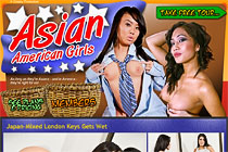 Asian American Girls Review