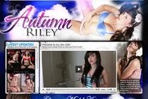 Autumn Riley Review