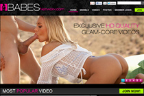 Babes Network Review