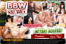 BBW Secret Review