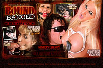 Bound And Banged Review