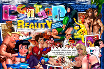 Cartoon Reality Review