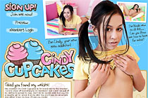 Cindy Cupcakes Review