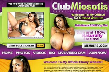 Club Miosotis