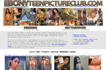 Ebony Teen Picture Club Review