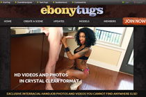 Ebony Tugs Review