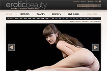 Erotic Beauty Review
