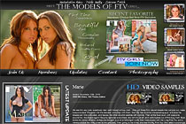 FTV Girls Review
