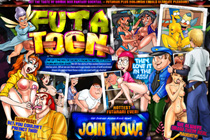 Futa Toon Review