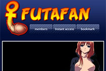 Futafan Review