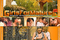 Girls For Matures Review
