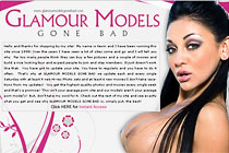 Glamour Models Gone Bad Review