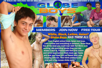 Globe Boys Review
