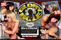 Glory Hole Review
