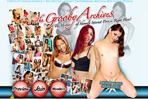 Grooby Archives Review