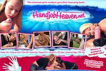Handjob Heaven Review