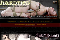 Hardtied Review