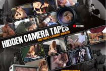 Hidden Camera Tapes Review