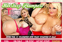 Hot Sexy Plumpers Review