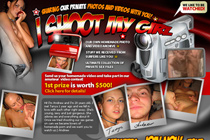 I Shoot My Girl Review