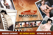 Japanese Matures Review