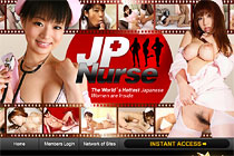 JP Nurse Review