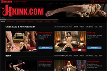 Kink.com Review