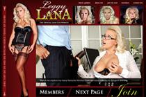 Leggy Lana Review