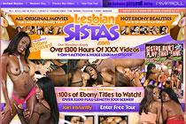 Lesbian Sistas Review