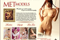 Met Models Review