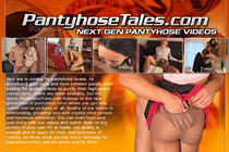 Pantyhose Tales Review