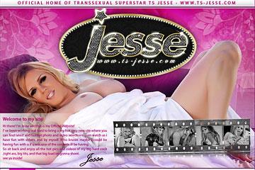 TS Jesse