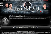 Twinklight TV Review
