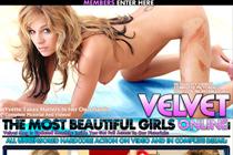 Velvet Mag Review